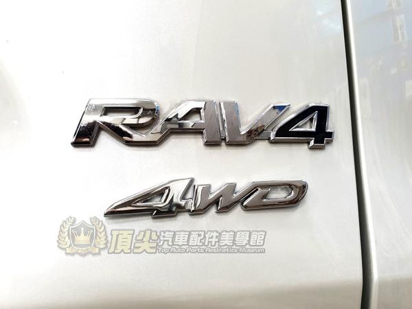 LEXUS凌志【NX立體車標貼】4WD銘牌 GR水箱罩標誌 Sports運動車標 四輪驅動 TRD車身改裝