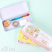 角落生物鐵鉛筆盒- Norns 角落小夥伴正版授權 文具收納 筆袋