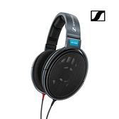 SENNHEISER 森海塞爾 HD 600 耳罩式耳機 經典款 公司貨/羅馬尼亞製