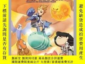 二手書博民逛書店Bravest罕見Warriors Vol. 4Y410016 Boom! Studios ISBN:978