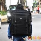 畫袋4K四開大容量多功能專用A2藝考美術寫生包畫板袋畫包【淘嘟嘟】