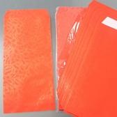 鳳尾紋香水禮袋 標準型香水紅包袋 結婚禮金袋/一件10大包入(一大包500張入){定40}