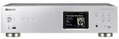 Pioneer 先鋒 N-70A 網路音樂播放機   熱線:07-7428010