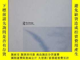 二手書博民逛書店Language罕見and Region (Intertext)