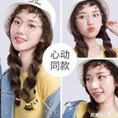 眼鏡女 眼鏡女韓版潮復古金絲多邊形素顏圓臉眼睛框架款男 芭蕾朵朵