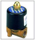 電磁閥 unid 水用電磁閥 UD-8 水開關 空氣開關 電動開關 園藝