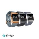 【聖誕禮物首選】Fitbit Ionic...