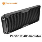 Thermaltake 曜越 Pacific R540S Radiator 水冷排 (薄型)