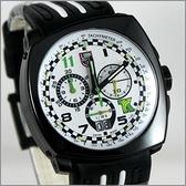 【萬年鐘錶】LUMINOX 雷明時 賽車限量款 LM-A1146
