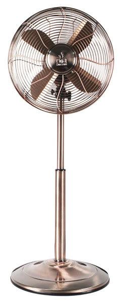 【勳風】12吋節能變頻復古藝術桌立扇HF-7272DC / HF7272DC 電扇 電風扇 古銅扇 另有14吋 16吋