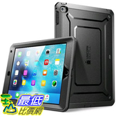 [美國直購] SUPCASE 三色 Apple iPad Mini 4 Case [Unicorn Beetle PRO Series] 平板 保護殼