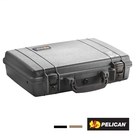 【EC數位】美國 派力肯 PELICAN 1470NF 氣密空箱 不含泡棉 相機 防震 防撞箱 手提箱 器材箱 收納