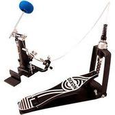 凱傑樂器  Dixon Cajon Pedal 木箱鼓 踏板 多功能踏板