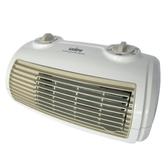 免運費 SAMPO 聲寶 陶瓷定時 電暖器/陶瓷恆溫電暖器/電暖爐 HX-FG12P