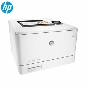 HP Color LaserJet Pro M154nw 雙頻無線網路彩色雷射印表機★內建無線、有線網路(原廠公司貨)