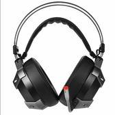 MARVO HG9015G RGB電競耳罩式耳機 (MV-HG9015G)