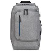 targus CityLitePro 15.6吋 旗艦版雙用後背包 產品型號:TSB939GL-70
