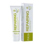 FUcoi藻安美肌 口周護理系列 藻萃雙重修護牙膏90ml