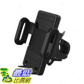 [104美國直購] 手機夾 支架 Satechi Universal Holder & Mount (Bike Holder) B00M9NB4W4 腳踏車/自行車 專用  $990