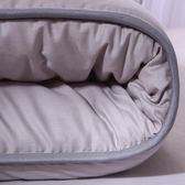 售完即止-床墊1.8m床1.5m床1.2米單人雙人褥子墊被學生宿舍海綿榻榻米床褥10-3(庫存清出T)