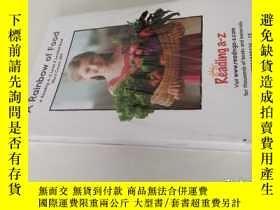 二手書博民逛書店英文原版:LEVELED罕見BOOK(15冊合售)未開封Y201