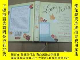 二手書博民逛書店Hallmark罕見Book Feedback 【精裝】Y19506 JESSICA GROSE GIFT B
