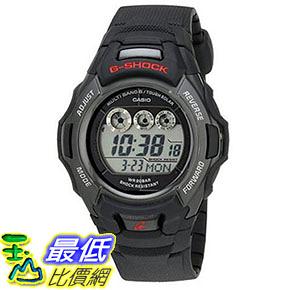 [美國直購] 手錶 Casio Mens GWM530A-1 G-Shock Digital Watch