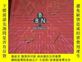 二手書博民逛書店Conventions罕見Today Bridge Senior