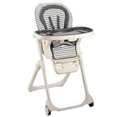 Graco 成長型多用途餐椅 TABLE2BOOST™