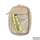 NIKE 包 SPRTSWR ESSENTIALS HIP PACK 單肩包 - BA6144247
