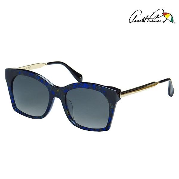 Arnold Palmer 偏光太陽眼鏡 11669-C047