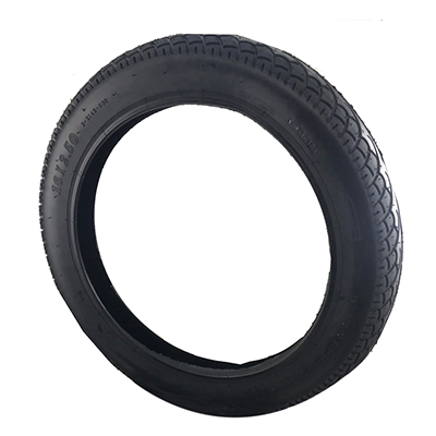 16x2.5 外胎 東岳 電動車 輪胎【康騏電動車】電動車維修