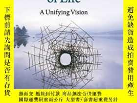 二手書博民逛書店The罕見Systems View Of Life: A Unifying VisionY307751 Fri