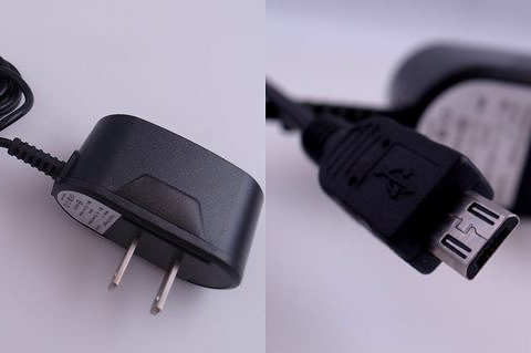 HANG 手機旅充 Micro USB 接頭 HTC Samsung SONY LG Xiaomi WUAWEI ASUS OPPO Infocus Nokia Motorola Acer Black..