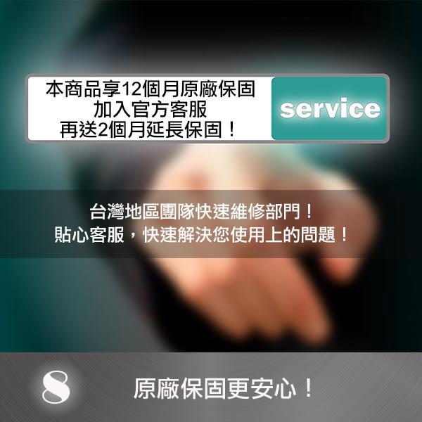 【獨家好康越獄版】U-PRO 安博盒子X900內附私藏福利頻道  JC大神官方越獄版