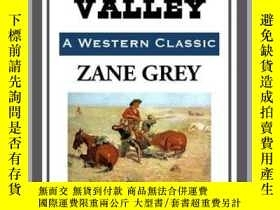 二手書博民逛書店Death罕見ValleyY410016 Zane Grey Start Publishing ... ISB
