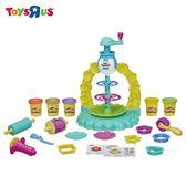 玩具反斗城 培樂多廚房系列 點點餅乾盤