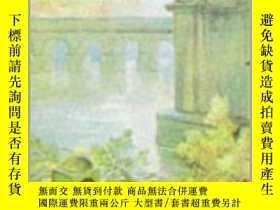 二手書博民逛書店A罕見Passage To IndiaY364682 E. M. Forster Penguin Classi