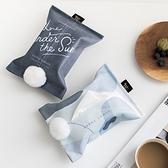 時尚可愛面紙套 創意抽取紙巾盒73