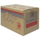 【奇奇文具】STAT 500入黃牛皮 6K公文封(牛皮信封)
