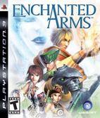 PS3 賦法戰爭(美版代購)