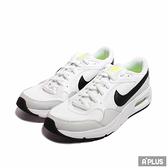 NIKE 女/大童 慢跑鞋 AIR MAX SC (GS) 緩震 輕量 氣墊-CZ5358105