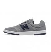 New Balance 男女款灰色休閒鞋-NO.AM425STL