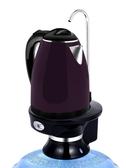 中華隊獲勝抽水器 子路桶裝水抽水器上水器自動純凈水壓水器飲水機水龍頭電動壓水泵