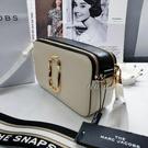 『Marc Jacobs旗艦店』MARC JACOBS|MJ 相機包 斜背包側背包 肩背包