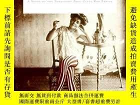 二手書博民逛書店Sex罕見WarsY255562 Piercy, Marge Harpercollins 出版2005
