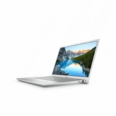 《新品上市》戴爾DELL 14-5402-R1628STW 銀 14吋獨顯筆電i5-1135G7/16G/512G SSD/MX350-2G