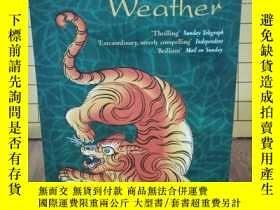 二手書博民逛書店Tigers罕見In Red WeatherY12800 Rut