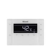 (原廠安裝)林內浴室遙控器熱水器BC-30,無線浴室遙控器RUA-C1630WF專用