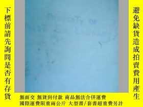 二手書博民逛書店GREEN罕見HAZARD194545年出版精裝254頁 看描述